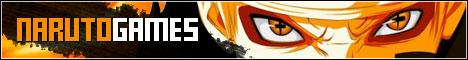 52 Naruto Games