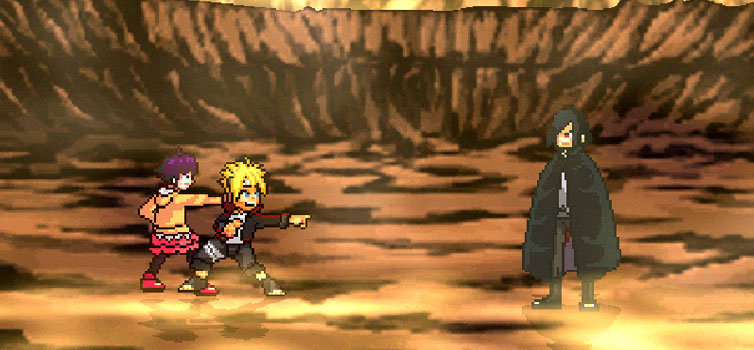 naruto game for computer free download